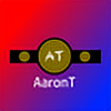 aaront88tv's avatar