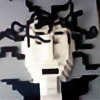AaronTeixeira's avatar