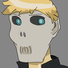 AaronTheAceArtist's avatar