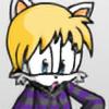 Aaronthecat's avatar