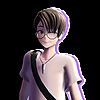 AaronTheFox7658's avatar