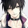AarontheNeko's avatar