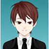 AaronTheOtaku98's avatar