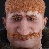 AaronThePaladin's avatar