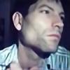 aaronthrash's avatar