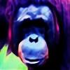 AaronTyler's avatar