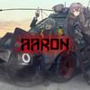 AaronVBB's avatar