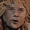 aaronwg's avatar