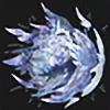Aarovan's avatar