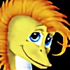 AarowSwift's avatar