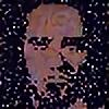 Aarrd's avatar