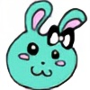 aarre-pupu's avatar