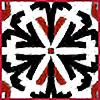 AaRrIi's avatar