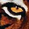 Aart-van-Pixxel's avatar