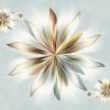 aartika-fractal-art's avatar