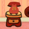 Aartistboy714's avatar