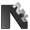 Aartsel's avatar