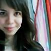 aasca's avatar