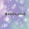 Aashaa15's avatar