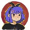 Aashaes's avatar