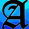 AashanAnimeArt's avatar