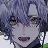 aashiie's avatar