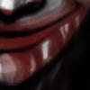 Aashur's avatar