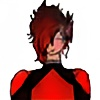 AaskiArt's avatar