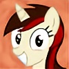 Aasta86's avatar