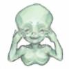 aatio's avatar