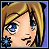 Aato's avatar