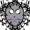 AaubeThe's avatar