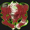 Aaugieman's avatar