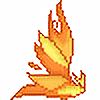 aav5103's avatar