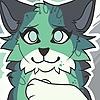aavalanchee's avatar