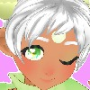 aavn's avatar