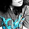 Aavriti's avatar