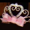 aayachan's avatar