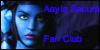 Aayla-Secura-Fans