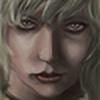 Aaymalia's avatar