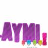 Aaymi's avatar