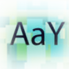 Aayov's avatar