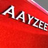AayZee's avatar