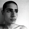 aazafoto's avatar