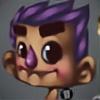 aazeck's avatar
