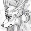 Aazhie's avatar