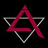 aazi333's avatar