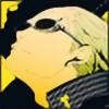 aazin's avatar