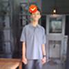 aazis's avatar