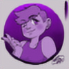 AB-Make-it-Art-Work's avatar